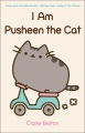 Product I Am Pusheen the Cat