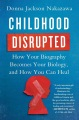 Product Childhood Disrupted