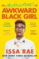 Product The Misadventures of Awkward Black Girl