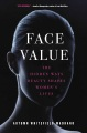 Product Face Value