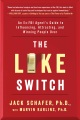 Product The Like Switch