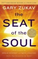 Product The Seat of the Soul: With Study Guide