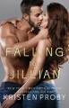 Product Falling for Jillian