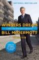 Product Winners Dream