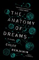 Product The Anatomy of Dreams