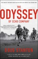 Product The Odyssey of Echo Company