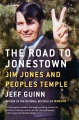 Product The Road to Jonestown