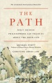 Product The Path