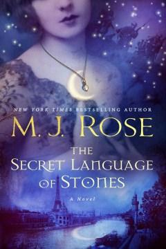 Product The Secret Language of Stones