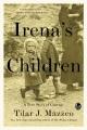Product Irena's Children