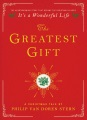Product The Greatest Gift