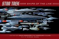 Product Star Trek Ships of the Line