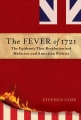Product The Fever of 1721