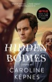 Product Hidden Bodies