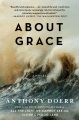 Product About Grace