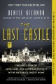 Product The Last Castle