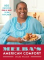 Product Melba's American Comfort