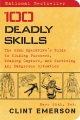 Product 100 Deadly Skills