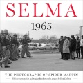 Product Selma 1965