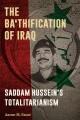 Product The Ba'thification of Iraq