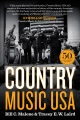 Product Country Music USA