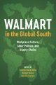 Product Walmart in the Global South