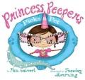 Product Princess Peepers Picks a Pet