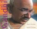 Product Gandhi