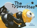 Product The Typewriter