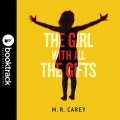 Product The Girl With All the Gifts
