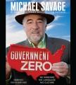 Product Government Zero