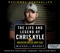 Product The Life and Legend of Chris Kyle