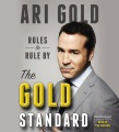Product The Gold Standard