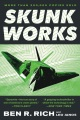 Product Skunk Works