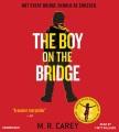 Product The Boy on the Bridge