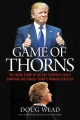 Product Game of Thorns