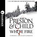 Product White Fire