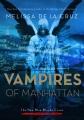 Product Vampires of Manhattan