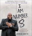 Product I Am Number 8: Overlooked and Undervalued, but Not Forgotten by God