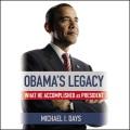 Product Obama's Legacy
