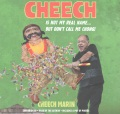 Product Cheech Is Not My Real Name... But Don't Call Me Ch
