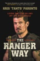 Product The Ranger Way