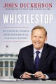 Product Whistlestop