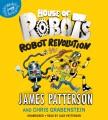 Product Robot Revolution