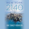Product New York 2140: Library Edition