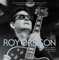 Product The Authorized Roy Orbison