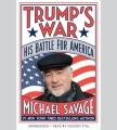 Product Trump's War