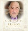 Product God, Faith, and Reason