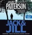 Product Jack & Jill