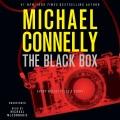 Product The Black Box